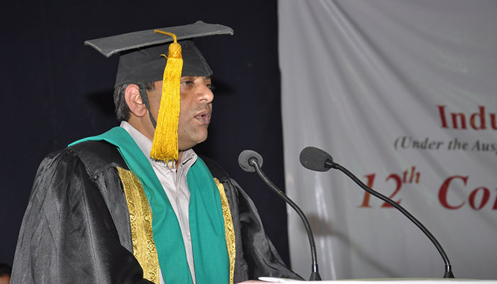 convocation-ceremony-24