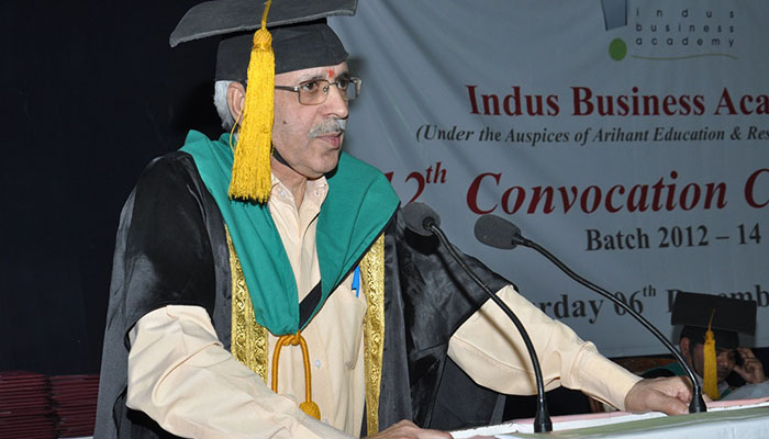 convocation-ceremony-26