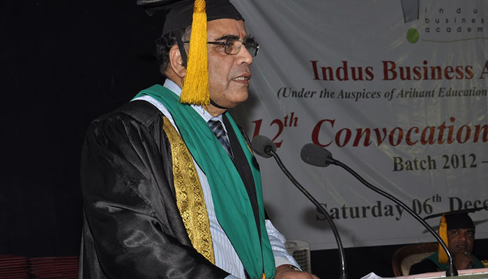 convocation-ceremony-27