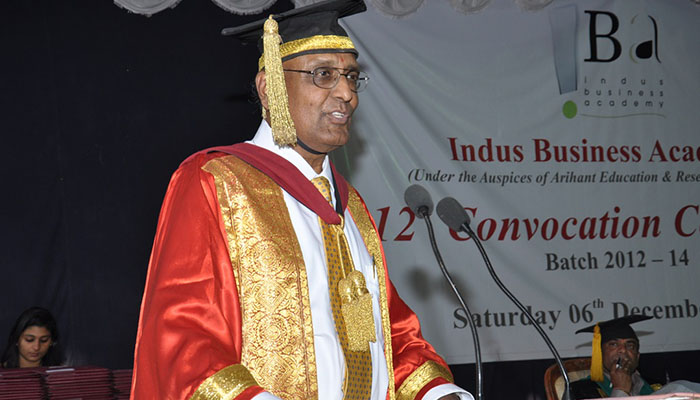 convocation-ceremony-28