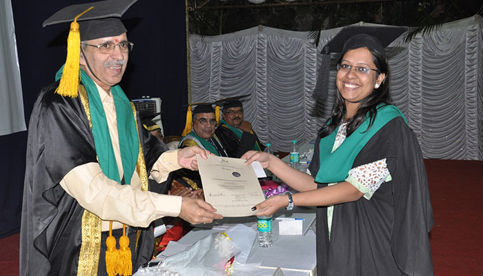 convocation-ceremony-29