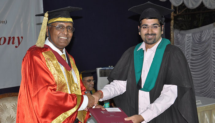 convocation-ceremony-31