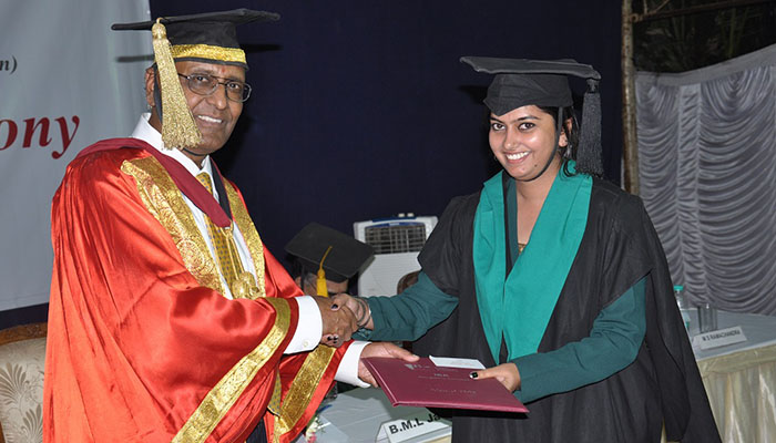 convocation-ceremony-33
