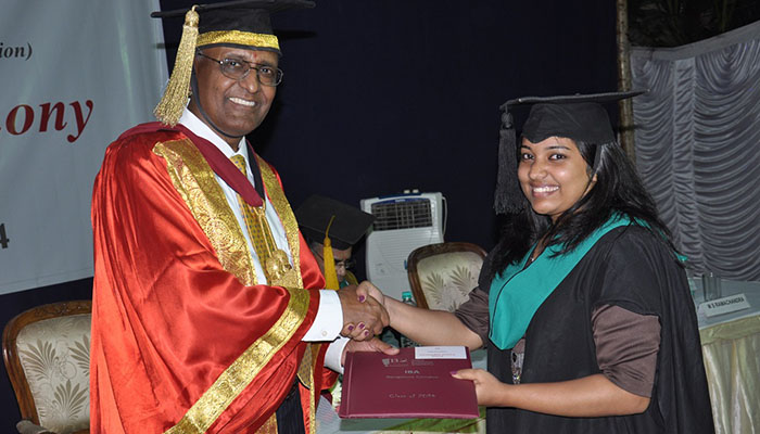 convocation-ceremony-34