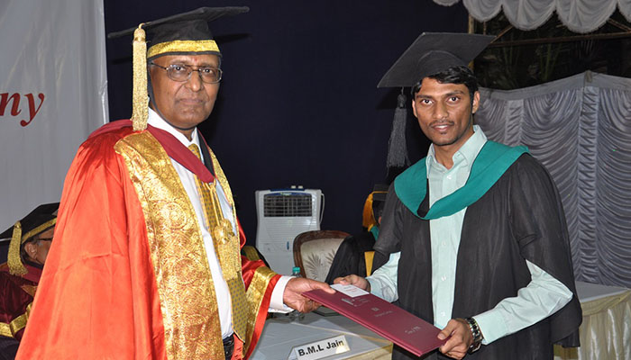 convocation-ceremony-35