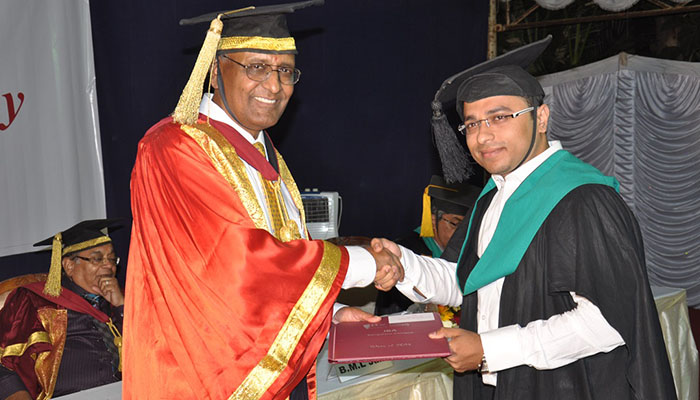 convocation-ceremony-36