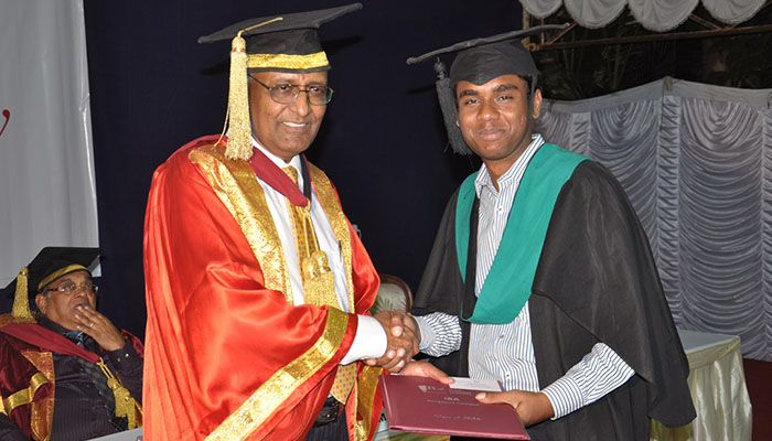 convocation-ceremony-37