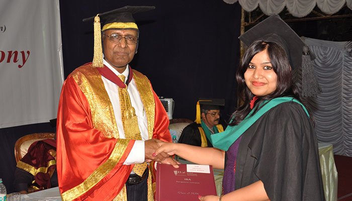 convocation-ceremony-38