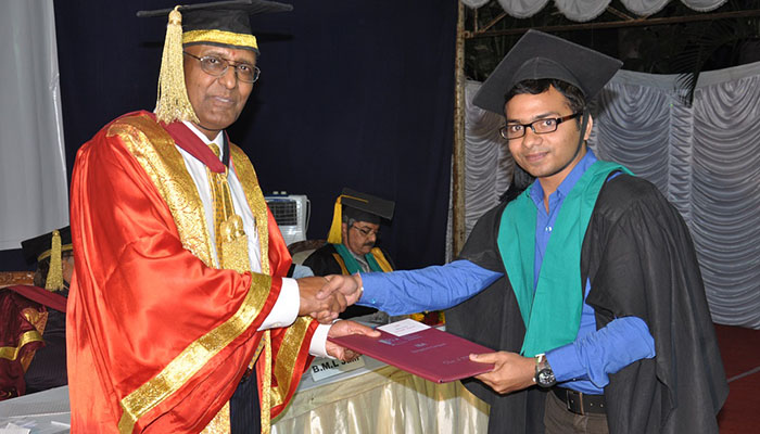 convocation-ceremony-39