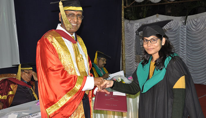convocation-ceremony-40