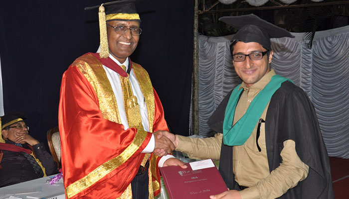 convocation-ceremony-41