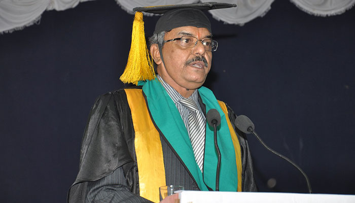 convocation-ceremony-42