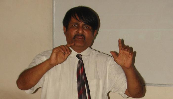gl-Mr-Vidyanag-Moka_0000_DSC00062