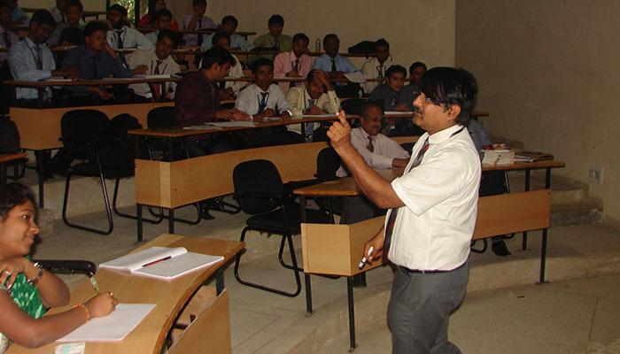 gl-Mr-Vidyanag-Moka_0001_DSC00052