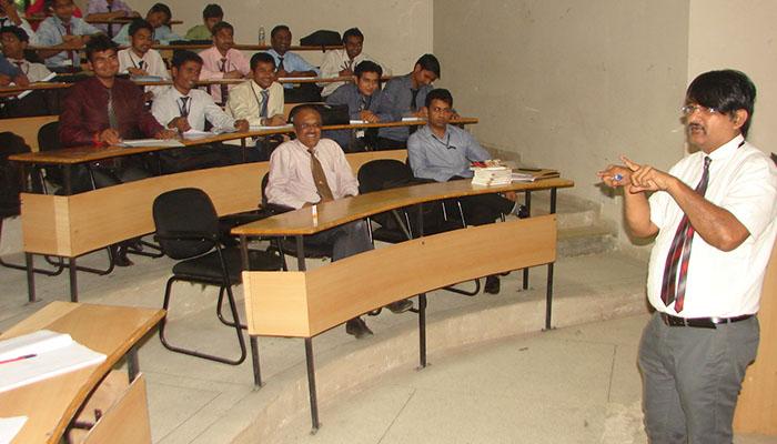 gl-Mr-Vidyanag-Moka_0002_DSC00051