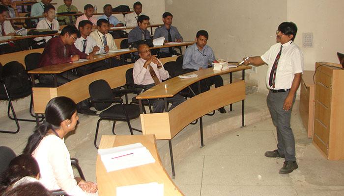 gl-Mr-Vidyanag-Moka_0003_DSC00050