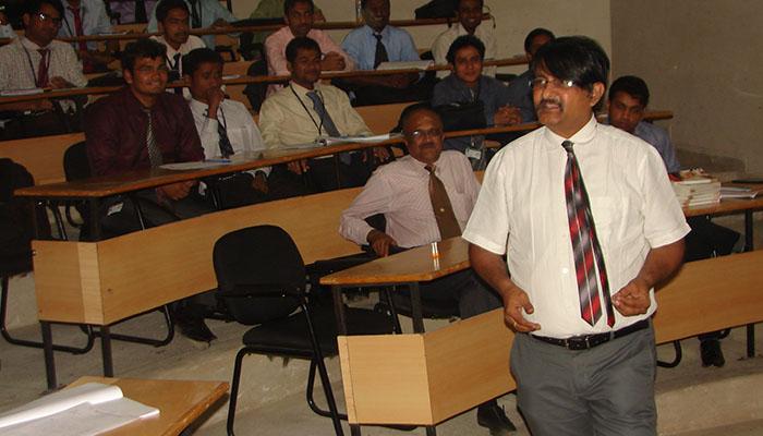 gl-Mr-Vidyanag-Moka_0004_DSC00041